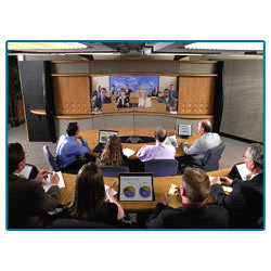 Video Conference Systems in  Teynampet