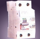 Power Contactor in  Chandni Chowk