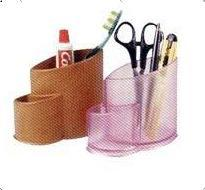Fancy Pen Stand For Corporate Gifts
