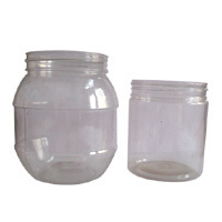 Pet Jar (500-800ML)