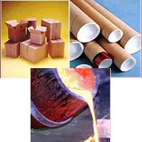 Kardex Glue-115/121/122