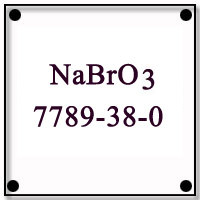Sodium Bromate in  Injambakkam