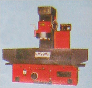 small engine boring bar for sale BINQ Mining - induced info
