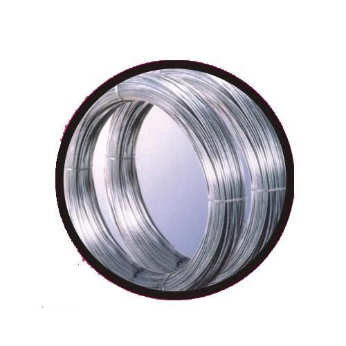 Zinc Wire, Zinc Wire Manufacturers & Suppliers, Dealers