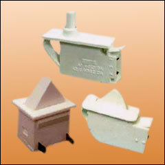 Refrigerator Door Switches in  Nit Indl. Area