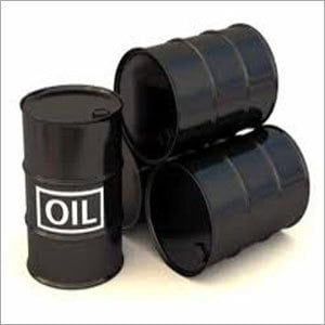 Oil And Petroleum Testing Laboratories, Petrochemical, Biodiesel Testing Services