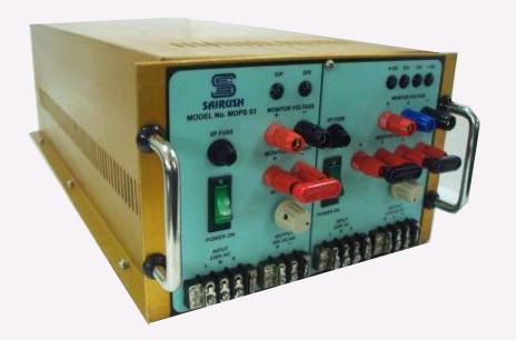 Series SNF : RFI/EMI Filters And Spike Suppressor