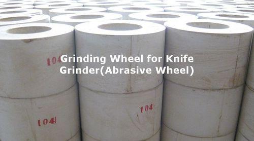 Grinding Wheel For Knife Grinder (Abrasive Wheel)