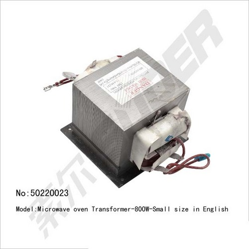 Microwave Oven Transformer At Best Price In Guangzhou