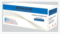 Nonabsorbable Surgical Suture - Polypropylene
