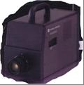 Spectroradiometer Cs2000