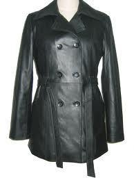 Women Long Coats