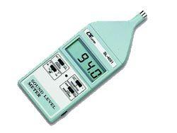 Digital Sound Level Meter in  Kilpauk
