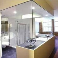 Glass Interior Products