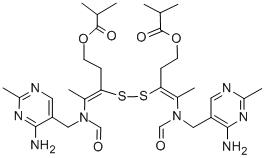 Sulbutianmine 3286-46-2
