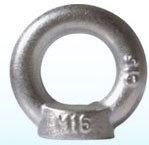 Eye Nut Din-582