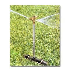 HDPE Sprinkler Systems in  Panchkuva