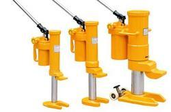 Hydraulic Jack In Bengaluru, Hydraulic Jack Dealers