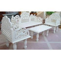 Marble Furniture