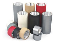 Single Sided Pipe Wrapping Tape