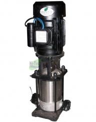 Lubi 2-9 High Pressure Pump