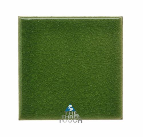 Blezz-Glazed Tiles