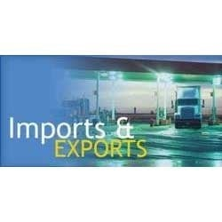 Import And Export Consultant Service