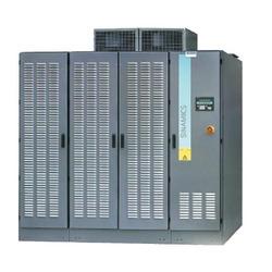 Sinamics Voltage Ac Drives Gm 150 Sm 150