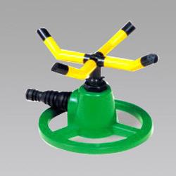 Adjustable Water Guns