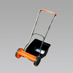 Cut Push Mower