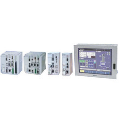 Mp 2000 Series Controller