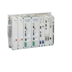 System Controller Cp-3550
