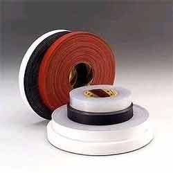 Foam Tapes Single Sided