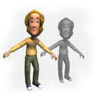 Animation Services