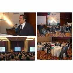 Conferences And Seminars Services