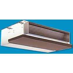 Short Duct Ceiling Concealed Type Air Conditioners