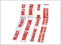 Strong Adhesive Tape