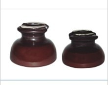 Pin Type Porcelain Insulator at Best Price in Yueqing