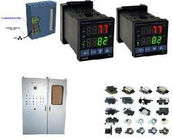 Repairing Of Any Industrial Electronic Equipment Services