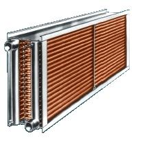 Air Heater  in  Vatva Phase-Iv