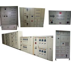 Pdb Panels