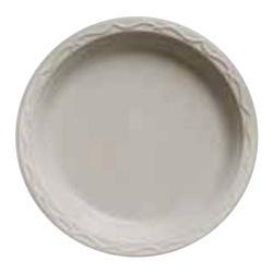 Plastic Coated Paper Plate in Pooth Kalan  sc 1 st  TradeIndia & Plastic Coated Paper Plate in Delhi Delhi - Singla Enterprises
