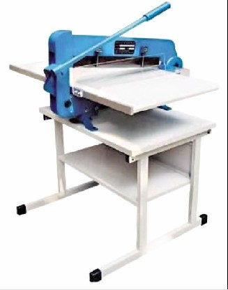 Stretch Wrapping Machine For Fabric Roll St Swm I In