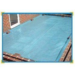 Anti Moisture Godown Dunnage Flooring