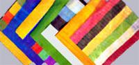 P.P. Fabrics Cloth