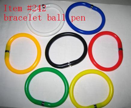 Bracelet Ball Pen