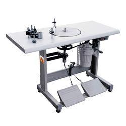 Ytc P Series Rolling Machine