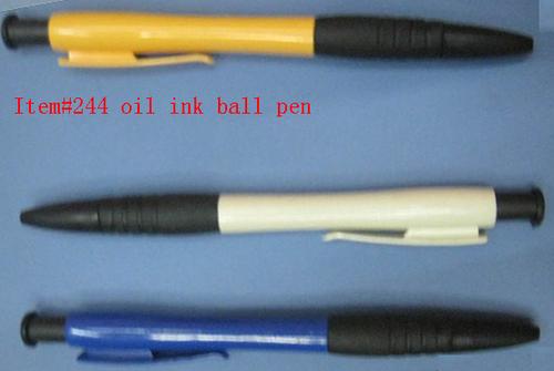 Cheap Ball Pen