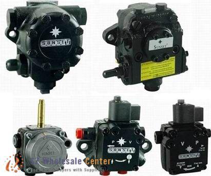 Suntec Fuel Pumps