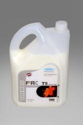 Air Freshener Frw